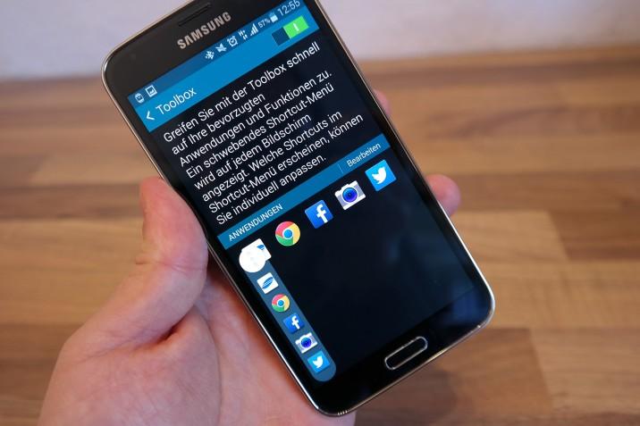 Samsung_Galaxy_S5_Tipps_9