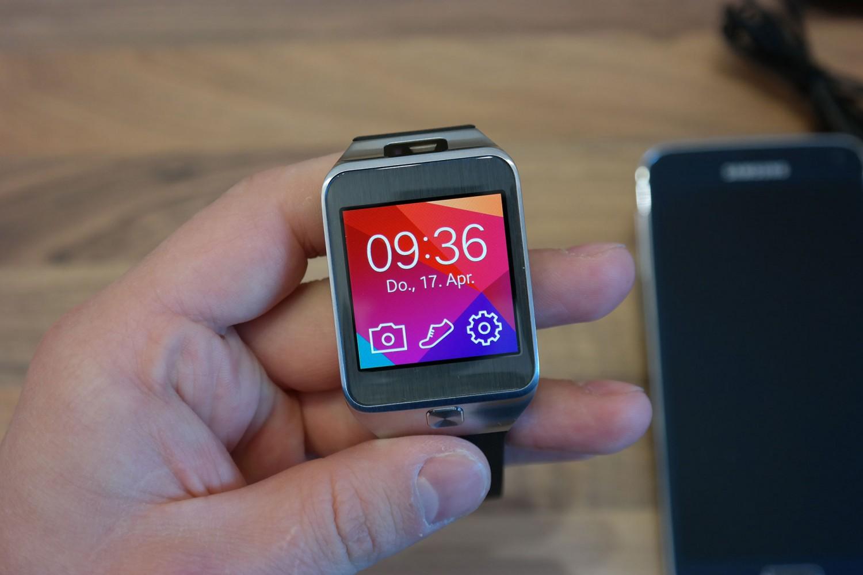 Samsung_Gear2_Main
