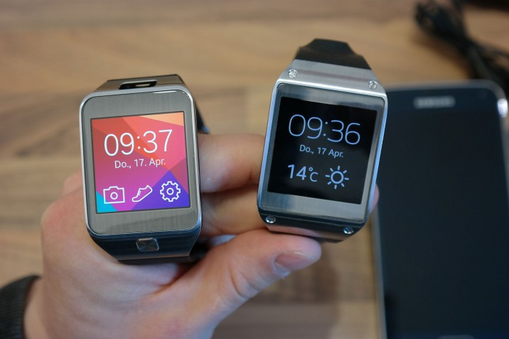 Samsung_Gear2_Unboxing_2