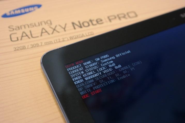 NotePRO_Custom_Update-3