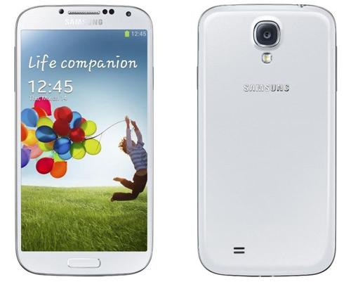 Samsung Galaxy Note 8 kopen zonder abonnement