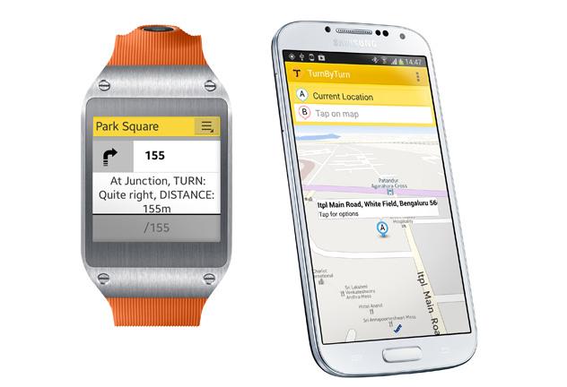 Samsung-Galaxy-watch-Front-1