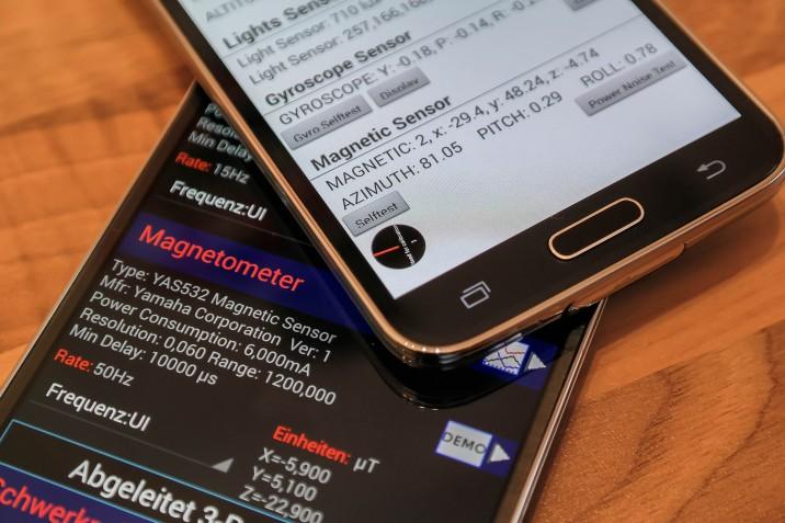 Samsung_GalaxyS5_Kompass_AAS-2