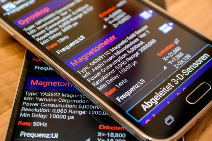 Samsung_GalaxyS5_Kompass_AAS