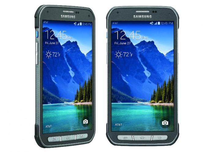 Samsung_Galaxy_S5_Active_ATT_1