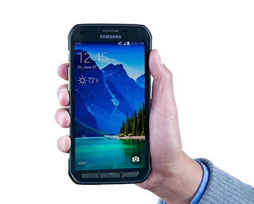 Samsung_Galaxy_S5_Active_ATT_2