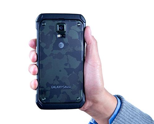 Samsung_Galaxy_S5_Active_ATT_3