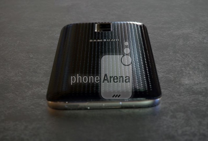 Samsung_S5_Prime_phonearena_3