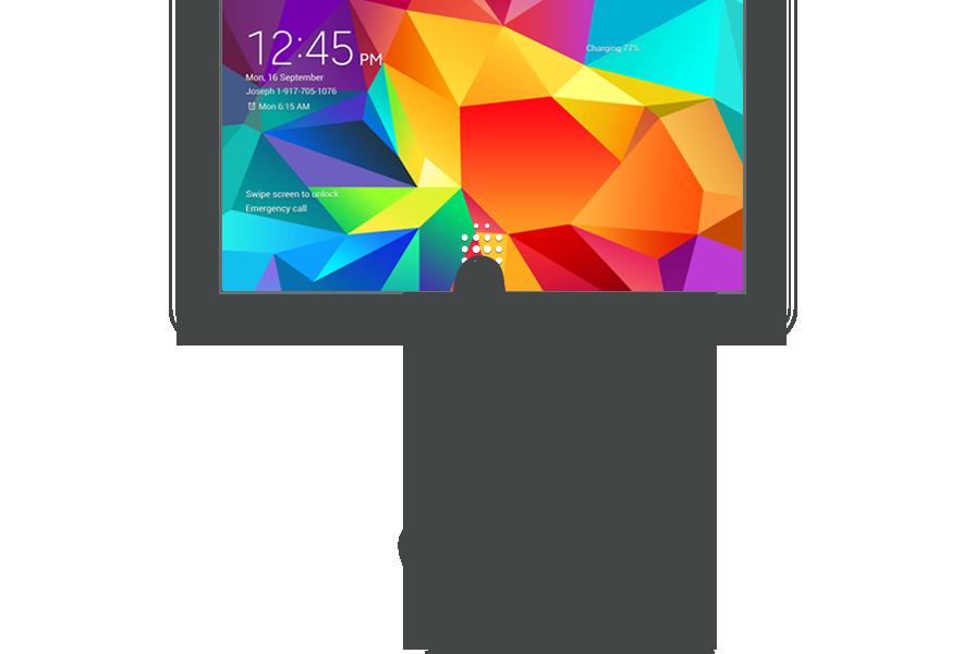Tab_S_Fingerprint2