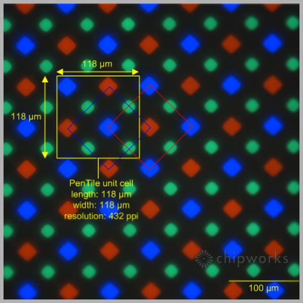 матрица для технопланктона чертеж