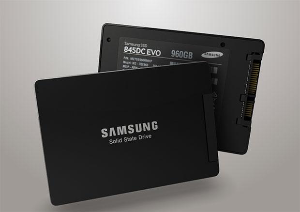 845dc-evo_SSD