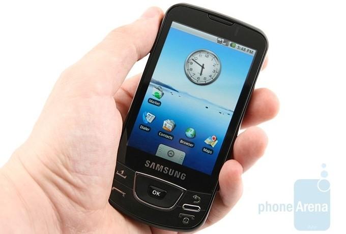 First_Samsung_Galaxy