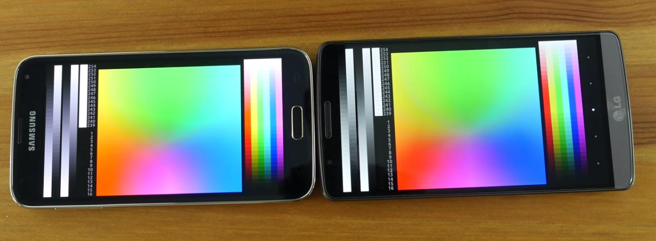 Galaxy-S5-LTEA-LG-G3