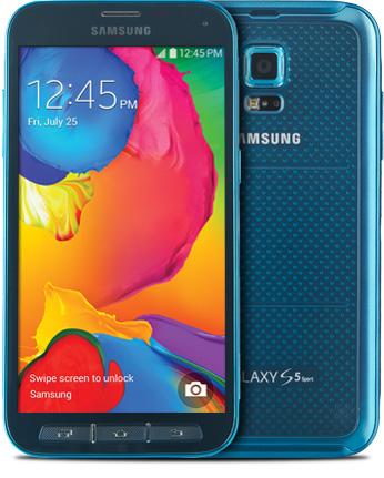 Galaxy-S5-Sport