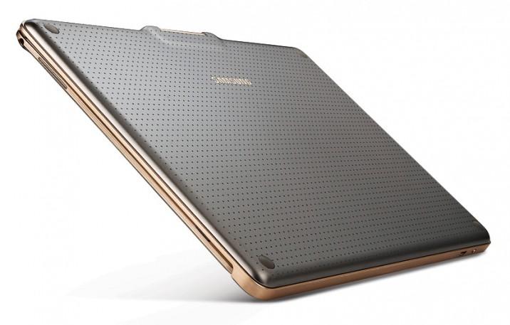 Galaxy-Tab-S-10.5_inch_BT-keyboard_5_aas