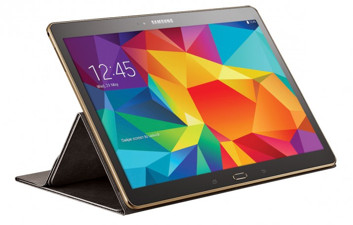 Galaxy-Tab-S-10.5_inch_Bookcover_2_aas