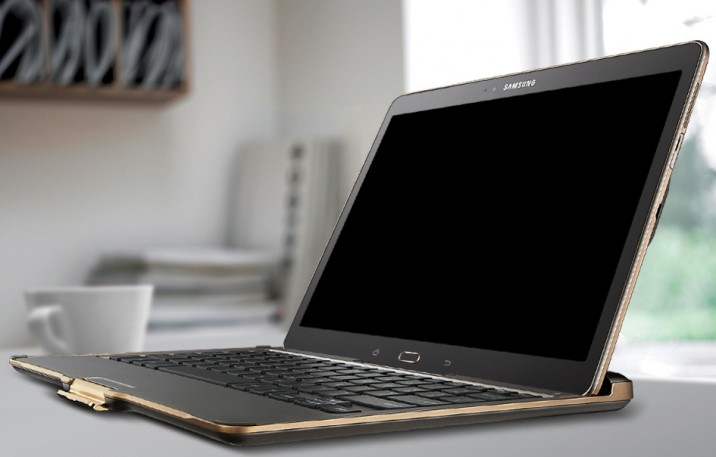 Galaxy-Tab-S-105_keyboard