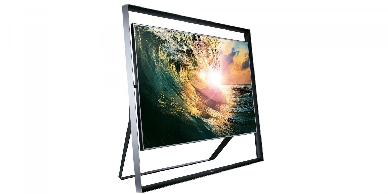 S9-110-TV