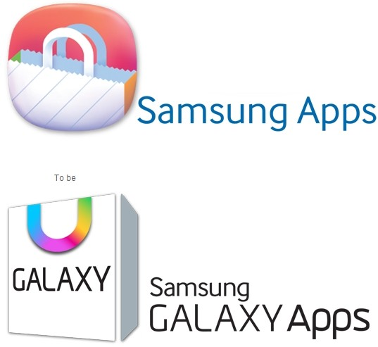 Samsung-Galaxy-Apps-July-1