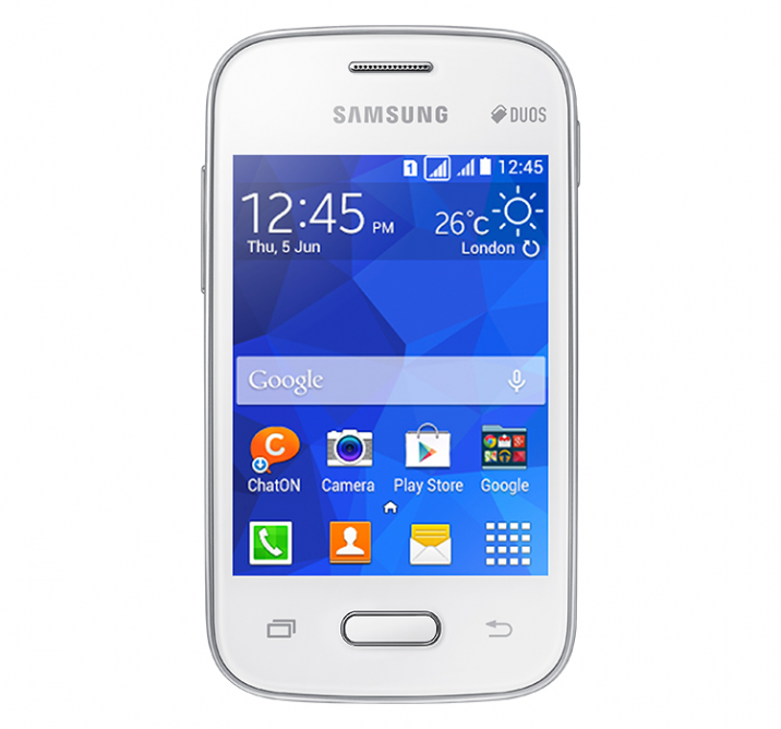 Samsung-Galaxy-Pocket-2