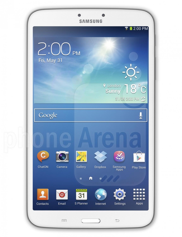 Samsung-Galaxy-Tab-3-8-inch-0