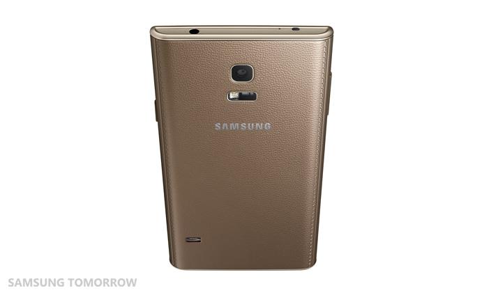 Samsung-Z_SM-Z910F-3