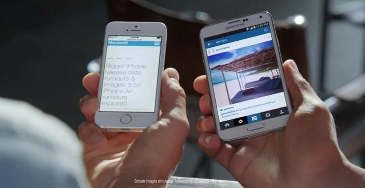 BiggeriPhone_GalaxyS5