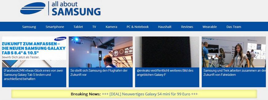 Breaing-News-Banner1