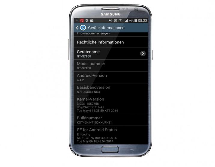 Galaxy-Note-II-442