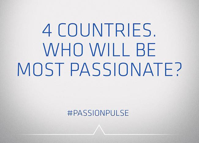 PassionPulse_kurz