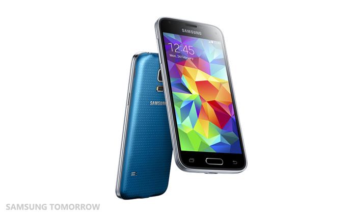 SM-G800H_GS5-mini_Blue_11