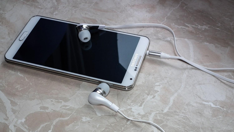 Samsung-Level-In15