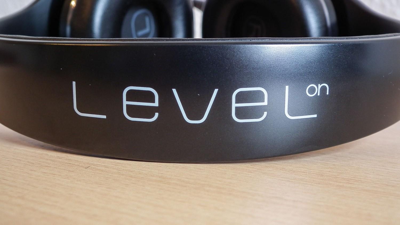 Samsung-Level-On3