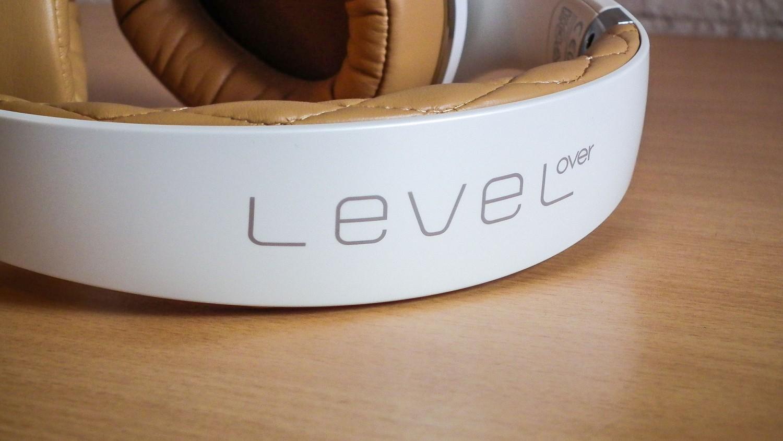 Samsung-Level-Over7