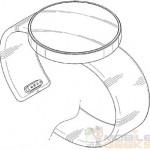Samsung-Smartwatch-Patent-Titel