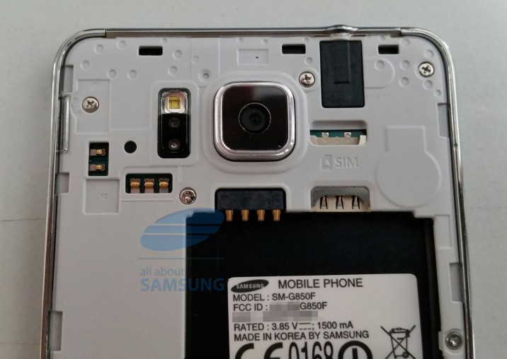 Samsung_Galaxy_Alpha_Allaboutsamsung_leak