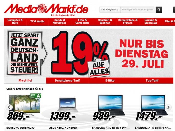 Samsung_Mediamarkt_19Prozent