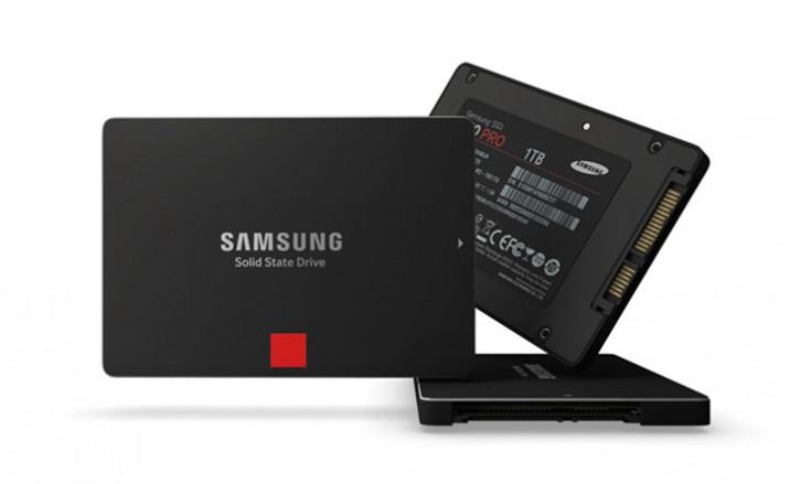 Samsung_SSD_850_Pro_main