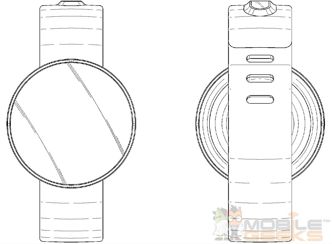 samsung-smartwatch-patent-0002