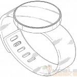 samsung-smartwatch-patent-0006