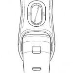 samsung-smartwatch-patent-0011