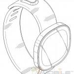 samsung-smartwatch-patent-0013