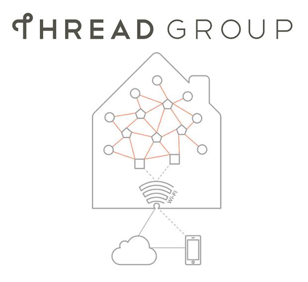 samsung-thread-group