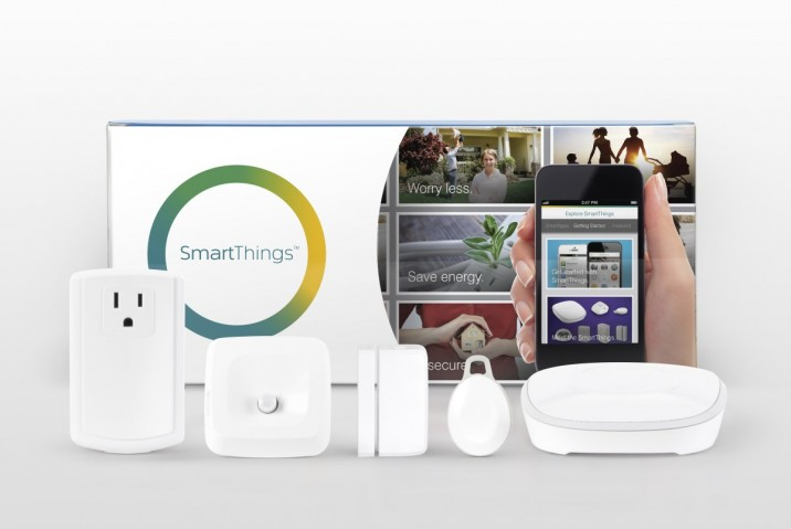 smartthings-product-image