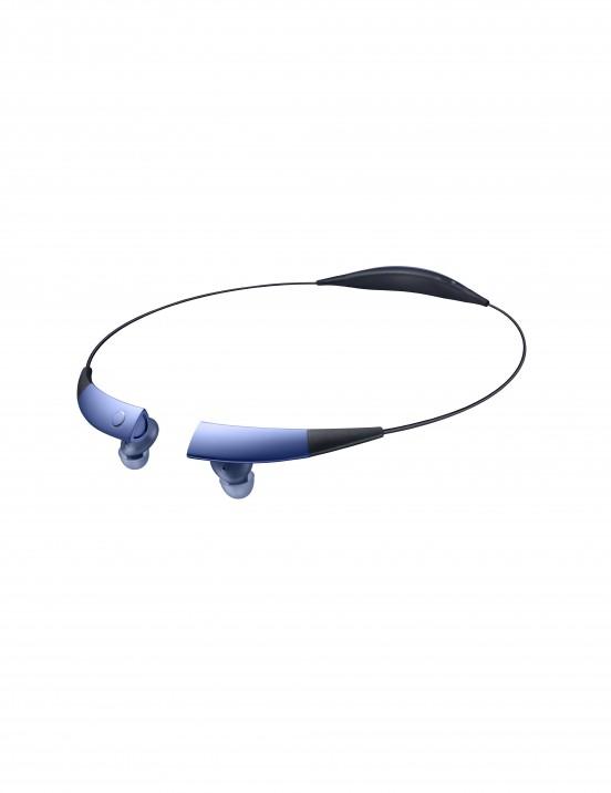 Samsung_Circle_Blue_Black _6