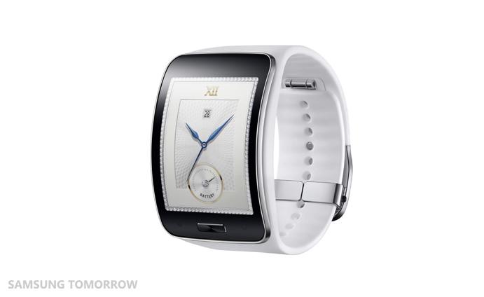 Samsung_Gear_S_White_tomorrow_1