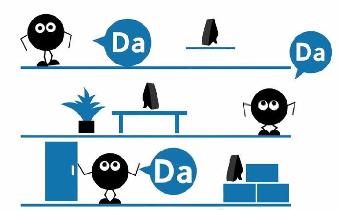 Samsung_Multiroom_dadada