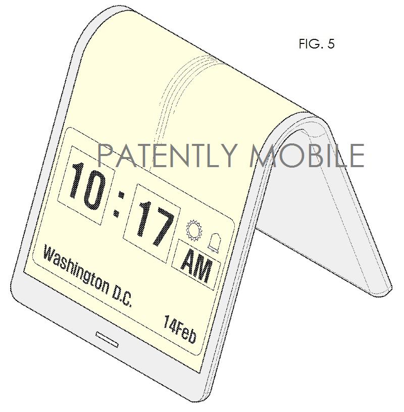 samsung-foldable-display-1