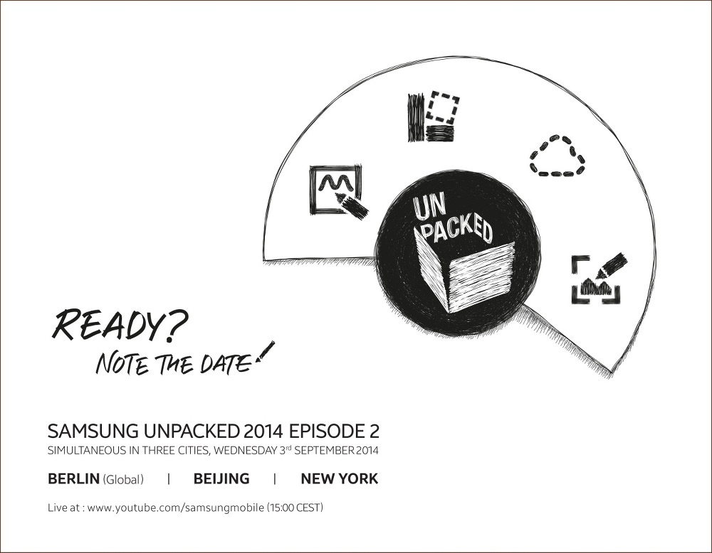 samsung-unpacked-2014-episode-2