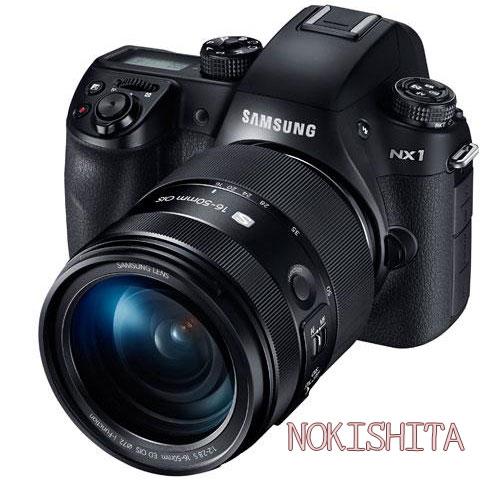 Samsung-NX1-Leak_3